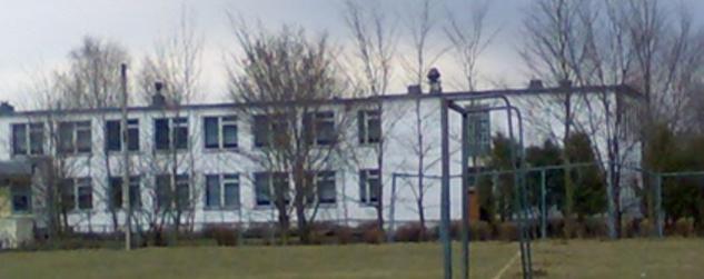 МБОУ Левенская основная общеобразовательная школа Стародубского муниципального округа Брянской области